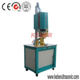 De Machine van het Lassen van de Smelting van Vortically (keber-PT20)