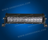 Алюминиевое House СИД Spot Light Bar (DB3-24 72W)