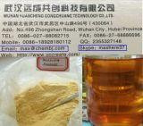 Alta qualità Piowder steroide Trenbolone Enanthate di Trenbolone Enanthate/Tren Enan