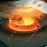 Ce&RoHS Hochfrequenzinduktions-schmelzender Ofen für Ausschnitt-Hilfsmittel