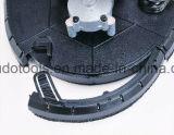 Электрический шлифовальный прибор Drywall с коробкой Dmj-700c-8 BMC