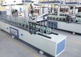 Schrott-Beschichtung Profil-Verpackungs-Maschine für ungleiche Oberfläche