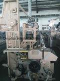máquina de materia textil del 190cm para el telar del jet de agua