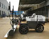 機械(FJZP-200)を水平にする販売のためのレーザーの長たらしい話のコンクリート