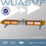 LED-dünner Gelblicht-Stab