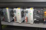 Multi router 1325, parte superiore Companys di CNC di asse delle teste 4 della macchina del router di CNC 8X4