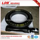"Slewing Drive Se25 / PE25 (25 "") para sistema de rastreamento solar e equipamentos de guindaste"