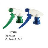 Спрейер горячего сбывания пластичный аграрный (NTS05)
