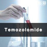 Alta qualidade Temozolomide com bom preço