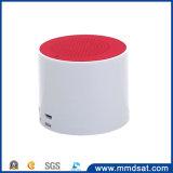 소형 사랑스러운 Mx 300 옥외 무선 Bluetooth 스피커