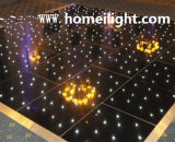 최신 Wedding 또는 Party Dance LED Star Color Floor