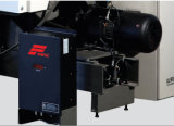 Telar de alta velocidad del estoque (RFRL20)