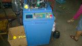 Hys3.75-180n Terry/máquina de confeção de malhas lisa das peúgas