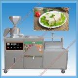 Lait de soja complètement automatique faisant le tofu de machine faisant la machine