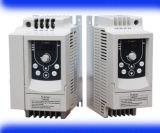 Inversor de la frecuencia de S900series 0.2~3.7kw iguales con FUJI serie Fvr-Micro
