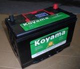Oberste Qualität wartungsfreies Siegelautomobil Battery-12V70ah