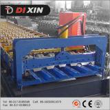 Машина листа толя высокого эффективного трапецоидального цвета утюга Ibr Coated