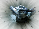 Turbocharger CT16 para Toyota 17201-30030