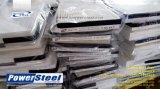 24780 10406026; CF8392; Filtro dell'aria Powersteel della baracca di CF8392A;