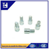 China Wholesale Metal Products Shaped Bolt