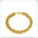 De Armband van het Roestvrij staal van de Armband van de Manier van de Juwelen van de manier (HR521)
