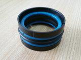 De Verbinding van Kdas, Kdas Ring, Verpakking Kdas met het Materiaal dat van het Polyurethaan wordt gemaakt