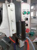 꾸준한 안전한 유리제 모양 테두리 기계