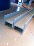 De versterkte Plastic Straal FRP I van de Glasvezel GRP