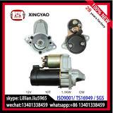 Motore automatico del motore d'avviamento di Str54127 Valeo per Opel (D6RA32/62/132/162)