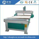 安い価格の木製の切り分ける機械