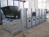 caldaia termica dell'olio della griglia Chain a carbone 5t (YLW)