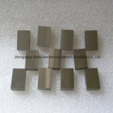 Specializzandosi in piatto dei 99.95% strati del molibdeno/il più bene del molibdeno di qualità