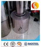 Prix raisonnable du SUS 316 de bobine de bande d'acier inoxydable