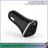 Compititive 가격 이동 전화 3 USB 운반 차 충전기 광저우