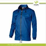 Foldable leggero Windbreaker Jacket e Bags (KY-J022)