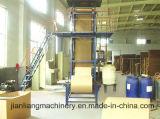 Almofada refrigerando da série JLK-7060 de grande resistência