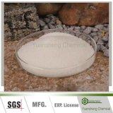 Detergente de superfície de vidro CAS do metal da eficiência elevada: 527-07-1