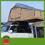 مغامرة يسافر سقف خيمة علبيّة [رت-02]