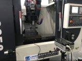 CNC 수직 기계 센터 (VMC650 CNC 축융기 5 축선)