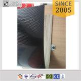 Planche de plancher de vinyle de cliquetis de qualité
