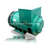 Un alternatore dei 4 Pali utilizzato nel gruppo elettrogeno diesel