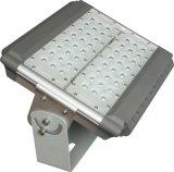 proiettore di 100W LED per illuminazione esterna/quadrato/giardino (TFH304)