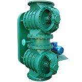 주문된 특별한 배출 밸브 (유형: SR505)