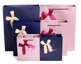 종이 봉지 또는 쇼핑 Baga211