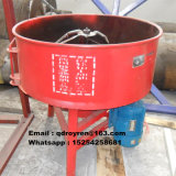 Qishengyuan fêz certificação do Ce a imprensa Vulcanizing da telha de borracha/telha de borracha (molde) que faz a máquina