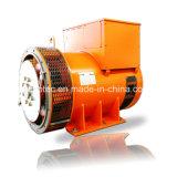 generator van de 8.5kw-4000kwEvotec Brushless AC Alternator met de Technologie van Duitsland
