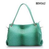 2014 de Handtassen van de Vrouwen Pu van de Manier van de Ontwerper van nieuwe Producten (boda-HB02)