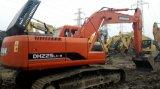 건축 공작 기계 굴착기 예비 품목