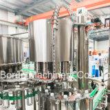 Машина воды бутылки любимчика горячего надувательства малая разливая по бутылкам (CGF18-18-6)
