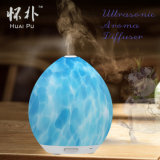 difusor del aroma 120ml con la función Auto-apagado sin agua (HP-1010-A-2)